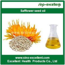 100% чистое сафлоровое масло