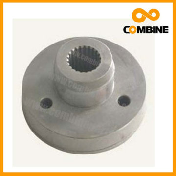 high quality high precision plastic gear