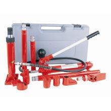4t Portable Hydraulic Equipment