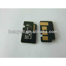 Compatible laser toner cartridge chip for Samsung MLT-D205 MLT-205 205 D205 2053S MLT-D205S laser printer toner chips