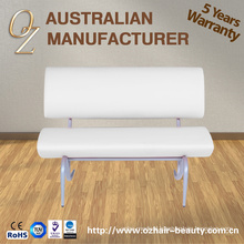 Hospital Waiting Area Chair Upholstered Waiting Room Chair Living Room Chairs Reception Chair