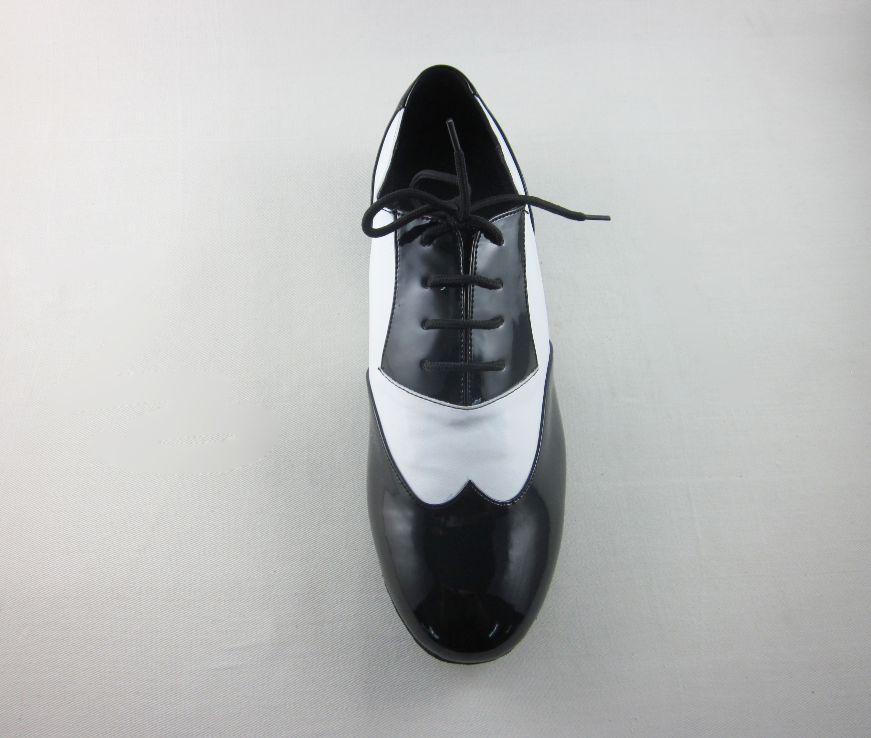 Smooth Ballroom Shoes Online