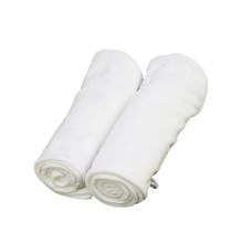 Toalla de microfibra, toalla de rizo, toalla para el cabello, ducha