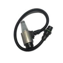 válvula solenoide 15066984 para cargador de camión Volvo l220E