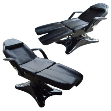 WHOLESALE multifunctional Tattoo Chair Yilong Tattoo Factory Direct