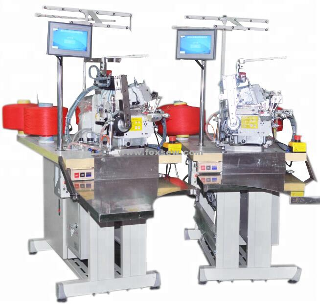 automatic-glove-overlock-sewing-machine-unit