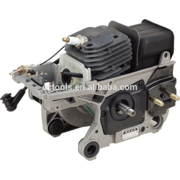 good-quality crankcase for 1E40F-5A /1E40F-6A brush cutter