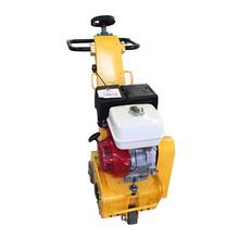 Benzinmotor Asphalt Vertikutiermaschine Preis