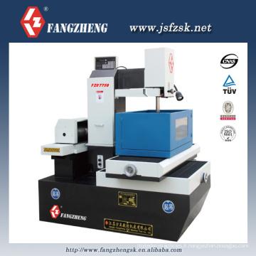 Machine de coupe EDM à moyenne vitesse FZC7750 Series