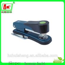 stationery factory office stapler remover, wholesale metal stapler