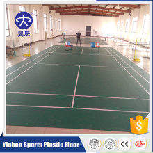 Organic and 100% pure PVC virgin raw materials PVC roll floor manufacturer