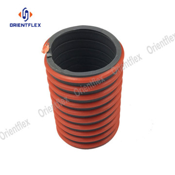Large+Diameter+PVC+fish+Suction+Pipe+Hose