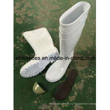 Тяжелые промышленные работы ботинки, мужчины безопасности обувь мужчин обуви