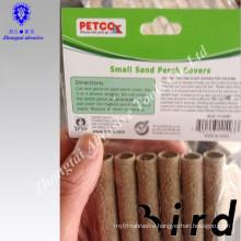 Pet Bird Supplies Sand Perch Covers