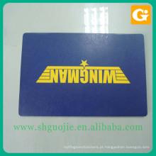 Non-Slip Floor Sticker, Revestimento De Chão / Design Personalizado