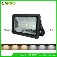 Brightest Security Energy 250W LED Waterproof Outdoor Floodlight