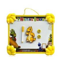 Детские магии пишущие доски-игрушки-RM697