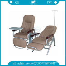AG-AC006 clinic infusion chairs