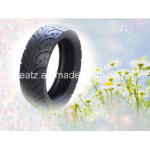 China Factory High Quality 130/60-13 Motorcycle Tires