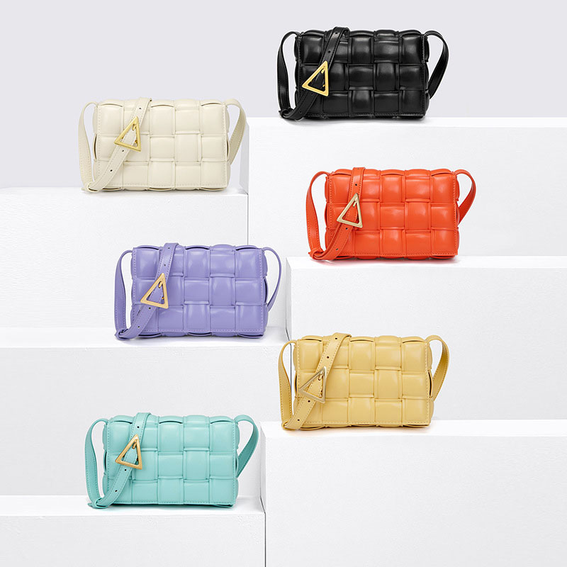 ladies cross body bags sale