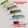 Fishing Pencil Lure Stick Bait