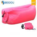 Sac gonflable Laybag Air Banana Sleeping Leisure Lazy Bag Sofa