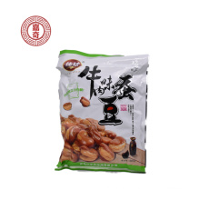 Beef flavored broad bean retail and wholesale