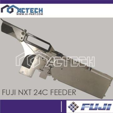 FUJI NXT / AIM / XPF Feeder 24C