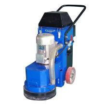 Vacuuming and Grinding Machine (W300)