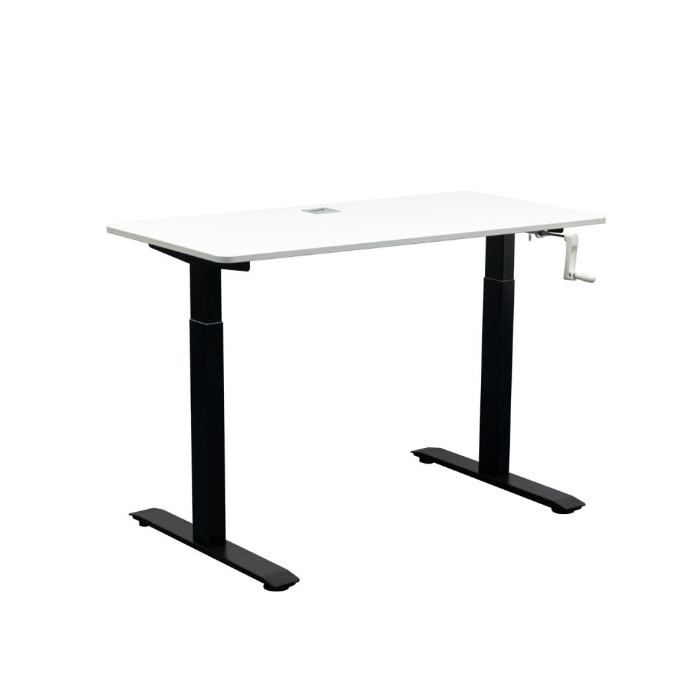 Adjustable Electric Table