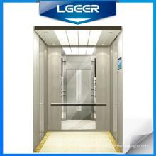 Inner Rotor Traction Machine Passenger Lift/Elevator