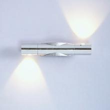 Настенные светодиодные настенные светильники