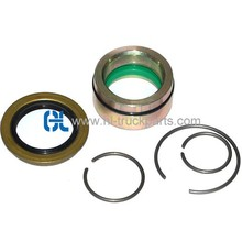 Repair kit for Cab Tilting Cylinder