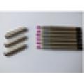 Red diamond caneta de fibra óptica caneta de fibra de corte Caneta de fibra Cleaver Ruby fibra óptica Scriber
