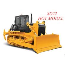 SD22 Bulldozer