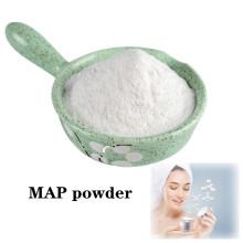 Купить онлайн CAS113170-55-1 порошок фосфата магния hpcl