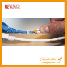 High Abrasion Resistance Cable Markers