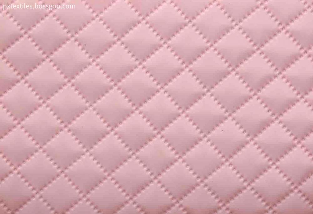 Ultrasonic Bedspread for Home