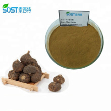 SOST Provides Natural Organic Maca Root Extract Powder