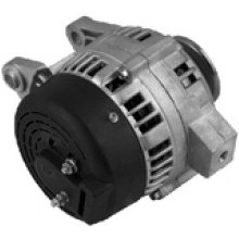 Lada 261.3771 Alternator new