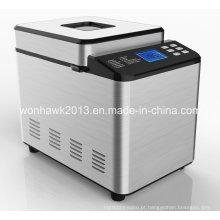 Fabricante do pão do indicador do LCD Bm8201