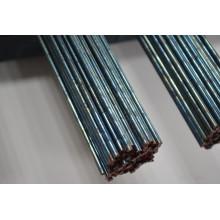 Stellite 12 Bischilite 12 Cobalt Rod für Sägeblatt