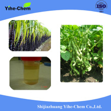 clomazone 480g/l ec for weed control