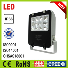 80W Floodlights for Factory Outdoor