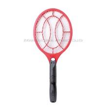 ZHOUYU mosquitera eléctrica sin luz
