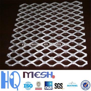 Aluminium-Metall-Mesh / Edelstahl Metall Mesh / verzinktem Stahl Metall Mesh