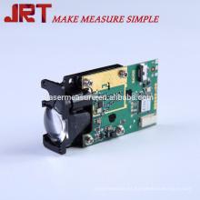 Módulo de medición de distancia láser de mano 120M