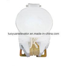 Чашка круглая масла используются для Лифт/Лифт