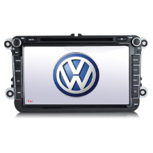 Car Audio for Volkwagen Android DVD Player 3G WiFi iPod