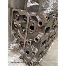 Cylinder Engine Spare Parts